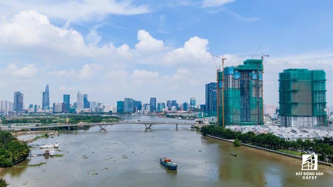 Diện mạo hai bờ sông Sài Gòn tương lai nhìn từ loạt siêu dự án tỷ đô, khu vực trung tâm giá nhà lên hơn 1 tỷ đồng/m2 Diện mạo hai bờ sông Sài Gòn tương lai nhìn từ loạt siêu dự án tỷ đô, khu vực trung tâm giá nhà lên hơn 1 tỷ đồng/m2 hinh 66 15682775680661988430466