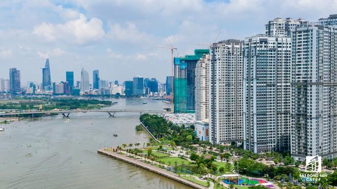 Diện mạo hai bờ sông Sài Gòn tương lai nhìn từ loạt siêu dự án tỷ đô, khu vực trung tâm giá nhà lên hơn 1 tỷ đồng/m2 Diện mạo hai bờ sông Sài Gòn tương lai nhìn từ loạt siêu dự án tỷ đô, khu vực trung tâm giá nhà lên hơn 1 tỷ đồng/m2 hinh 67 15682775680721673873328