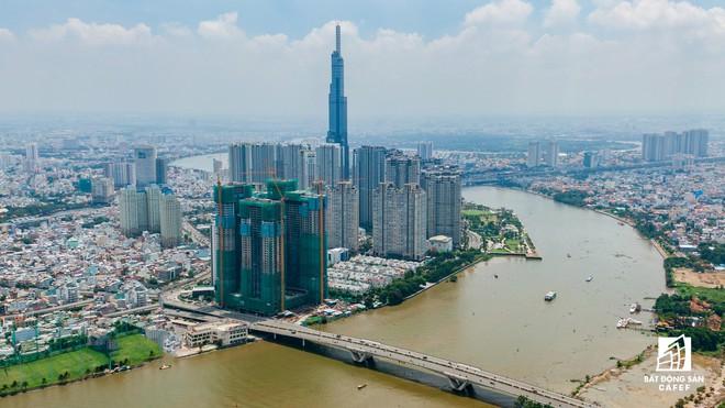 Diện mạo hai bờ sông Sài Gòn tương lai nhìn từ loạt siêu dự án tỷ đô, khu vực trung tâm giá nhà lên hơn 1 tỷ đồng/m2 Diện mạo hai bờ sông Sài Gòn tương lai nhìn từ loạt siêu dự án tỷ đô, khu vực trung tâm giá nhà lên hơn 1 tỷ đồng/m2 hinh 68 15682775680811835923632