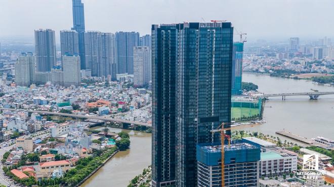 Diện mạo hai bờ sông Sài Gòn tương lai nhìn từ loạt siêu dự án tỷ đô, khu vực trung tâm giá nhà lên hơn 1 tỷ đồng/m2 Diện mạo hai bờ sông Sài Gòn tương lai nhìn từ loạt siêu dự án tỷ đô, khu vực trung tâm giá nhà lên hơn 1 tỷ đồng/m2 hinh 69 1568277568086195877366