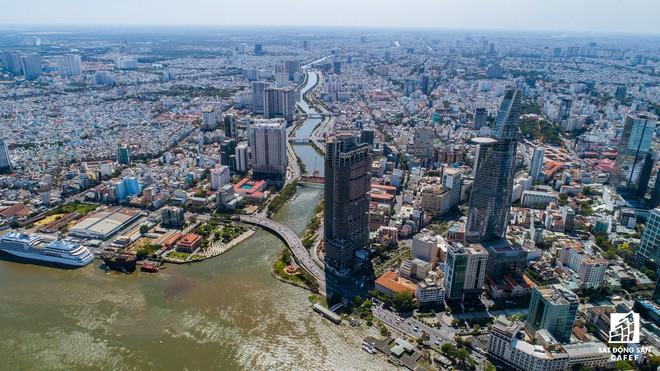 Diện mạo hai bờ sông Sài Gòn tương lai nhìn từ loạt siêu dự án tỷ đô, khu vực trung tâm giá nhà lên hơn 1 tỷ đồng/m2 Diện mạo hai bờ sông Sài Gòn tương lai nhìn từ loạt siêu dự án tỷ đô, khu vực trung tâm giá nhà lên hơn 1 tỷ đồng/m2 hinh 7 15682746838171548162495