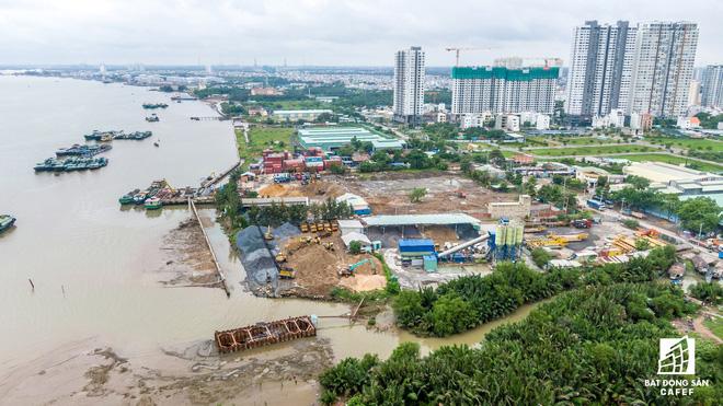 Diện mạo hai bờ sông Sài Gòn tương lai nhìn từ loạt siêu dự án tỷ đô, khu vực trung tâm giá nhà lên hơn 1 tỷ đồng/m2 Diện mạo hai bờ sông Sài Gòn tương lai nhìn từ loạt siêu dự án tỷ đô, khu vực trung tâm giá nhà lên hơn 1 tỷ đồng/m2 hinh 73 15682776526641523536498