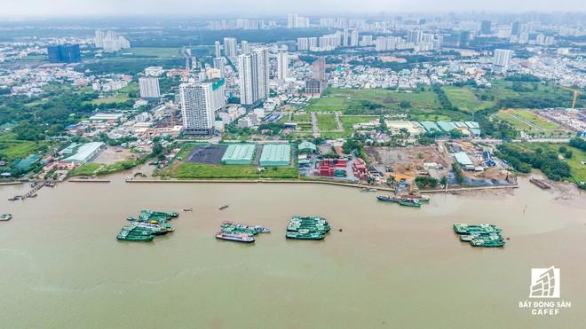Diện mạo hai bờ sông Sài Gòn tương lai nhìn từ loạt siêu dự án tỷ đô, khu vực trung tâm giá nhà lên hơn 1 tỷ đồng/m2 Diện mạo hai bờ sông Sài Gòn tương lai nhìn từ loạt siêu dự án tỷ đô, khu vực trung tâm giá nhà lên hơn 1 tỷ đồng/m2 hinh 74 1568277652670441412325