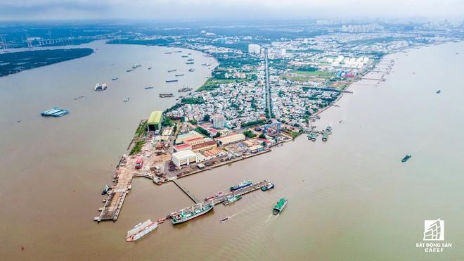 Diện mạo hai bờ sông Sài Gòn tương lai nhìn từ loạt siêu dự án tỷ đô, khu vực trung tâm giá nhà lên hơn 1 tỷ đồng/m2 Diện mạo hai bờ sông Sài Gòn tương lai nhìn từ loạt siêu dự án tỷ đô, khu vực trung tâm giá nhà lên hơn 1 tỷ đồng/m2 hinh 75 156827795042053056531