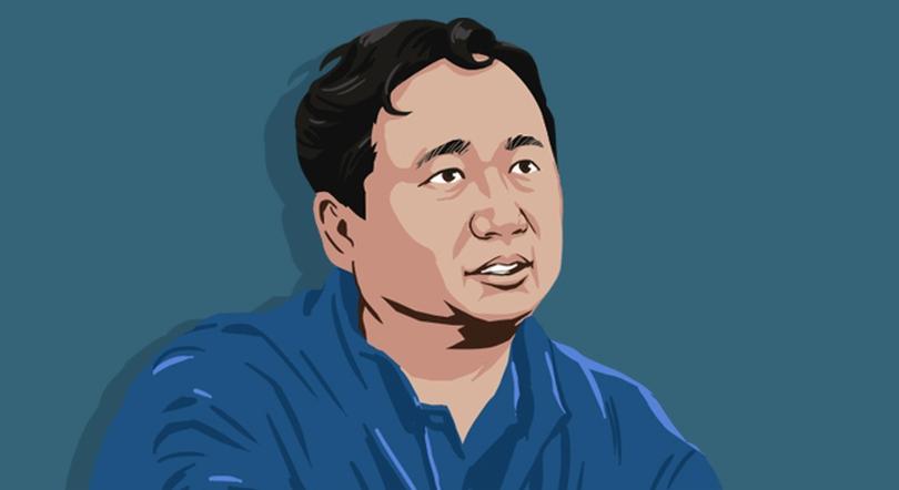 Trịnh Xuân Thanh: Từ xe Lexus biển xanh đến lệnh truy nã quốc tế