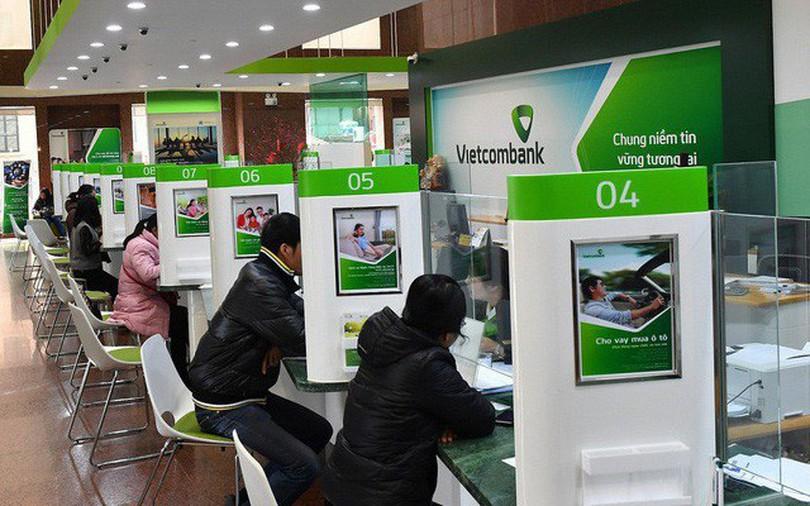 Năm 2018 đạt lợi nhuận kỷ lục, Vietcombank tự tin tiếp tục vươn xa
