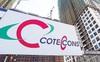Coteccons: Cổ đông lớn Kusto muốn tổ chức ĐHĐCĐ bất thường để bầu HĐQT mới và kiểm toán đặc biệt làm rõ các vấn đề xung đột lợi ích