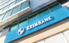 Cổ đông chiến lược SMBC yêu cầu Eximbank tổ chức đại hội bất thường trước đại hội thường niên