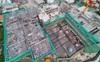Dự án Opal Boulevard hấp dẫn khách hàng tại khu Đông TP HCM