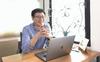 Go2Joy - Startup Việt kêu gọi thành công 3 triệu USD
