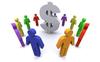 VNM, SBT, GMD, TDM, HID, APG, SVI, ASD, DNP, TPP, DZM, HU3: Thông tin giao dịch lượng lớn cổ phiếu