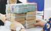Các tổ chức tín dụng đã cho vay mới 767.000 tỷ đồng với lãi suất giảm tới 2,5%