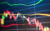 Cổ phiếu giảm 40% từ đầu năm, Chủ tịch  CenLand đăng ký mua 2 triệu cổ phiếu
