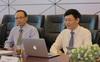 Chuyên gia hiến kế cho công ty tài chính đẩy mạnh cho vay tiêu dùng