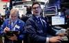 Bất chấp thông tin Mỹ có thể trừng phạt Trung Quốc, Dow Jones tăng hơn 500 điểm, S&P 500 cao hơn 36% so với mức thấp hồi tháng 3