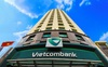 Vietcombank hé lộ kết quả kinh doanh 6 tháng đầu năm