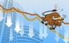 IMF: TTCK sẽ sớm rơi vào vùng điều chỉnh khi thị trường tài chính không còn phản ánh đúng nền kinh tế!