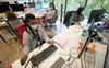 CDC: Số ca nhiễm Covid-19 ở Mỹ có thể đã lên tới 20 triệu người