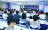 ĐHCĐ NCB: Một người Nhật tham gia HĐQT nhiệm kỳ mới, sẽ tăng vốn lên trên 7000 tỷ trong năm nay