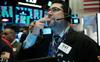 Nhà đầu tư hoang mang vì số ca nhiễm nCoV tăng đột biến, Phố Wall đồng loạt lao dốc, Dow Jones mất hơn 700 điểm