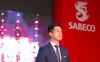 Tổng Giám đốc Sabeco: Những tin đồn ác ý hướng vào chúng tôi từ quý 4/2019 gây ảnh hưởng rất nặng nề đến việc bán hàng!