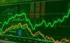 """Phiên 4/6: Khối ngoại bán ròng hơn 150 tỷ đồng, tập trung """"xả"""" HPG và E1VFVN30"""