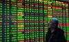 Nhà đầu tư phớt lờ nguy cơ từ số ca mắc Covid-19 gia tăng, sắc xanh bao trùm chứng khoán châu Á