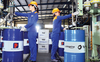 Hóa dầu Petrolimex (PLC) chốt quyền nhận cổ tức bằng tiền tỷ lệ 15%