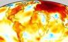 Kỷ lục đáng lo ngại: Bắc Cực tuần này nóng tới 30 độ C