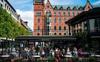 COVID-19: Nguyên nhân sâu xa khiến Thụy Điển không từ bỏ