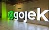 Gojek sắp tuyên bố một đợt sa thải nhân viên do gặp khó khăn?