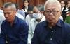 Sợ VinaCapital khởi kiện, ông Trần Phương Bình chỉ đạo DongABank cho vay lòng vòng để trả khoản 100 triệu USD