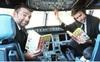 Chất lượng phi công Pakistan yếu kém dẫn đến vụ rơi máy bay thảm khốc