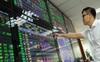 Bắt đầu làn sóng cổ phiếu ngân hàng đổ bộ sàn chứng khoán?