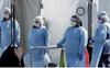 Covid-19: Hơn 500.000 ca tử vong trên thế giới, cứ 18 giây có 1 người chết