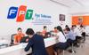 FPT Telecom (FOX) lãi thêm 419 tỷ đồng quý 3, nâng tổng LNST 9 tháng lên 1.170 tỷ đồng