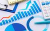 Đầu tư Phát triển Sài Gòn Co.op (SID): LNTT 9 tháng giảm 16% xuống 45,4 tỷ đồng