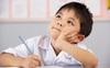 Giáo sư Đại học Harvard khuyên nếu muốn biết con mình thông minh hay không, cha mẹ hãy nhìn vào 3 điểm