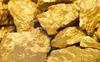 Vị thế các nước sản xuất vàng hàng đầu đang thay đổi