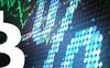Gần chạm 19.000 USD, hợp đồng mở Bitcoin kỳ hạn tương lai đạt 'đỉnh' của mọi thời đại