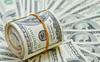 USD tăng giá trong bối cảnh dịch bệnh vẫn diễn biến phức tạp