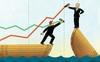 Hàng loạt cổ phiếu hồi phục ngoạn mục, VnIndex tăng gần 6 điểm cuối phiên