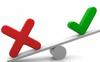 Thêm Quỹ đầu tư hạ tầng PVI tranh mua, phiên chào bán cạnh tranh cổ phần Afiex đang