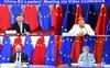"""Tìm cách """"kéo chân"""" châu Âu, Trung Quốc nhận nguyên """"gáo nước lạnh"""""""
