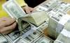 Dự kiến bổ sung nhiều điểm mới trong giao dịch ngoại tệ