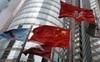 Ngân hàng, công ty môi giới Trung Quốc hưởng lợi lớn nhờ doanh nghiệp đổ xô IPO ở Hồng Kông sau những đe dọa từ Mỹ