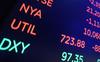 JPMorgan: Các quỹ lớn trên toàn cầu có thể bán ra 200 tỷ USD cổ phiếu tạo nên đợt điều chỉnh mạnh nhất từ khi phục hồi sau đại dịch