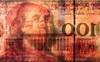 Quan hệ đầu tư Mỹ - Trung rơi xuống mức thấp nhất gần một thập kỷ vì căng thẳng chính trị