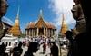 Kinh tế Thái Lan