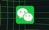 Lệnh cấm bị chặn vào phút chót, WeChat tạm thoát chết
